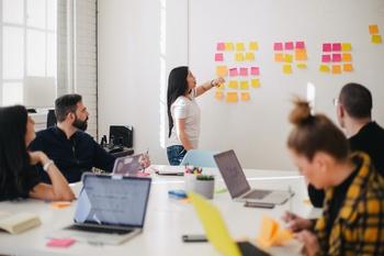 Rapid Print helps you meet your business goals