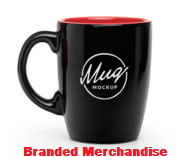 Promotional Items for Your Business!
