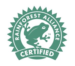 https://www.rainforest-alliance.org/
