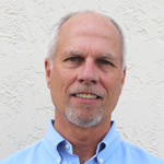 Rob Fredricks DataPrint's President