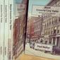 Short Run Books