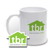 CLICK HERE TO SEARCH FOR PROMOTIONAL PRODUCTS