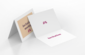Greeting Cards / Invitations