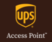If you missed receiving your package at home, UPS will redirect your package to us so you can pick it up.  We can keep the package for up to 7 days. After it will be returned to the sender.  Please check UPS Tracking at ups.com before coming into pick up