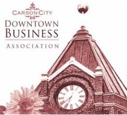 Carson City Downtown Business Association