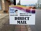 <b>Direct Mail</b>