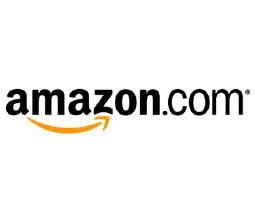 Amazon.com Deals