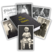 Family History Publishing Collage