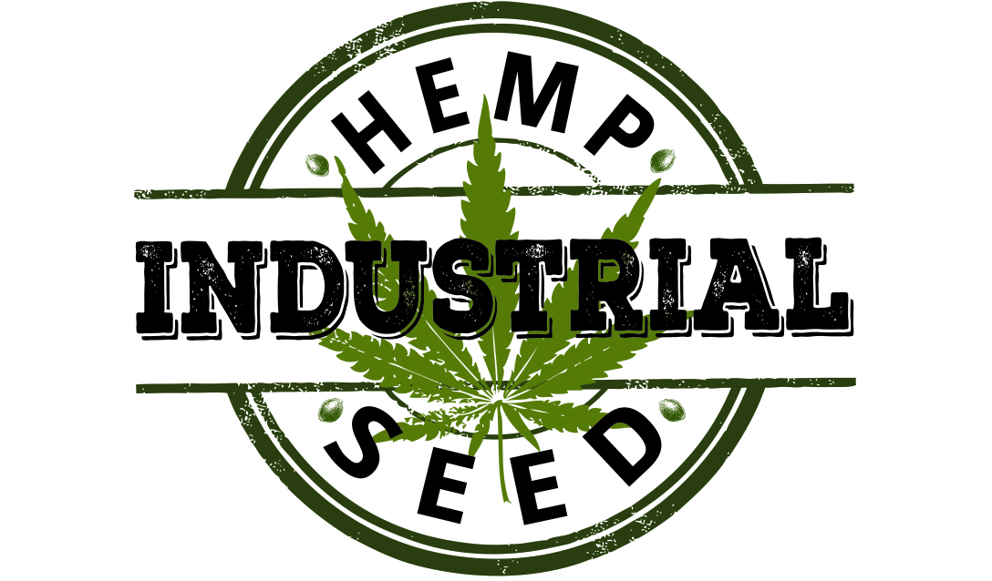 """Business Cards """" HEMP"""" (RECYCLED)"""