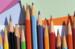 Custom School Products