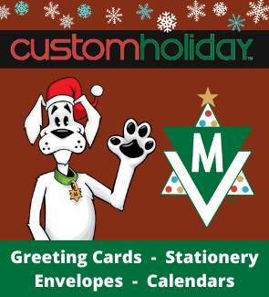 CustomHoliday - Make It Your Own!