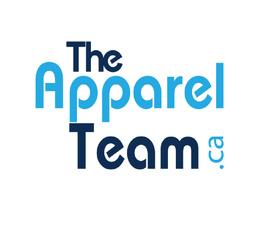 The Apparel Team Logo