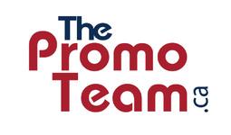 The Promo Team