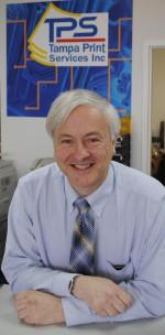 Brad Krantz, Owner