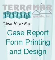 CRF Printing
