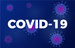 COVID Posters, Banners, Signs