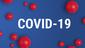 COVID-19 Collateral