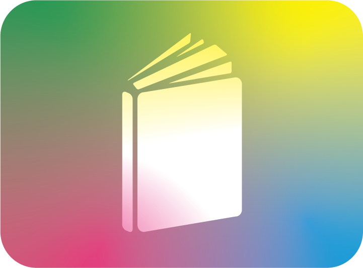 Books (soft cover perfect bound)