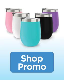 Shop Promo Products. ypsistandardpromo.com