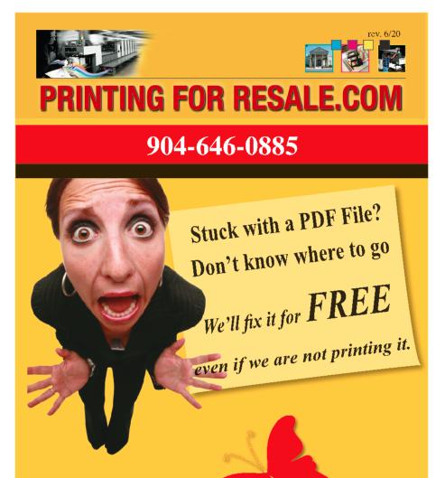 """<b>Fix My PDF """"FREE""""</b>"""