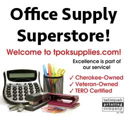 Click for our office supply superstore!