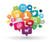 Marketing Services Provider