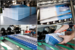 Bindery & Finishing Services