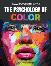 Psychology Of Color