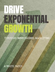 Drive Exponential Growth