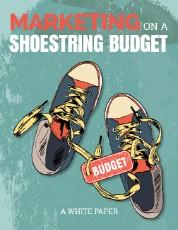 Marketing On A Budget