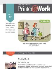 Printer@Work: Social Media Image Sizing Explained!