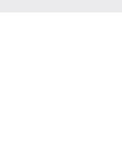 Printer@Work- Happy Monday
